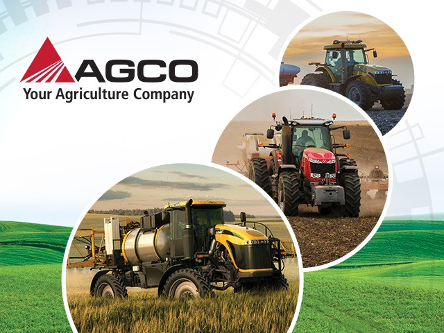 alap-hero-agco-family.jpg