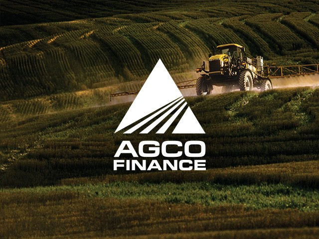 alap-hero-agco-finance.jpg