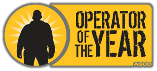 AED-Operator-of-the-Year-Finalists-11212013.jpg