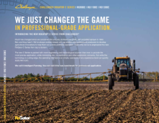 Challenger-RoGator-C-Series-Sprayers-Spec-Sheet.pdf