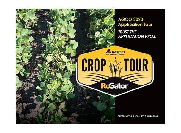 crop-tour-brochure-callout-thumbnail.jpg